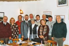 Gründung-PV-Kahla-Feb-2002