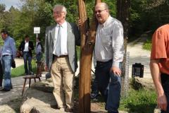 2011-05-02-10Jahre-Wiedervereinigung-in-Schodo-1