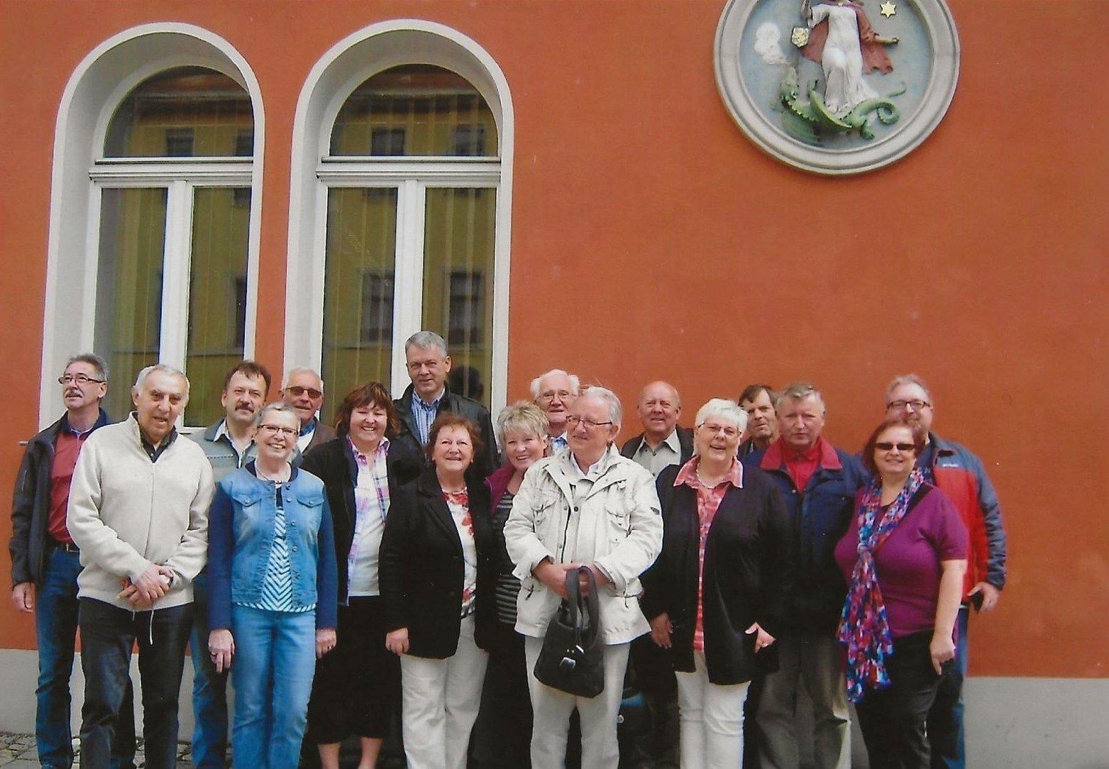 Besuch-Schorndorf-2014
