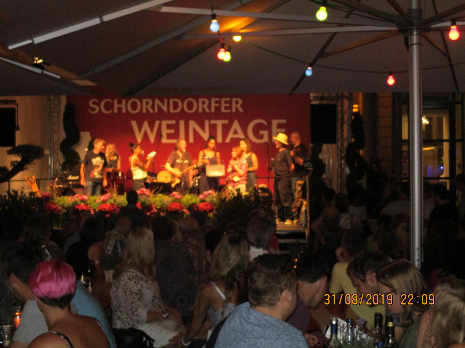 Schondorf-Sep-19-63