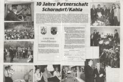 10-Jahre-Partnerschaft-Schorndorf-Kahla