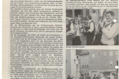 Kahlaer-Nachrichten-1996_1