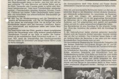 Kahlaer-Nachrichten-1996_2