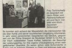 Kahlaer-Nachrichten-2003