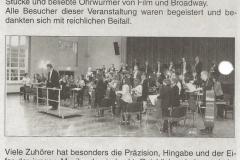 Kahlaer-Nachrichten-2010_1