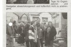 Kahlaer-Nachrichten-2010_2