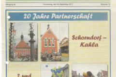 Kahlaer-Nachrichten-29.-September-2011