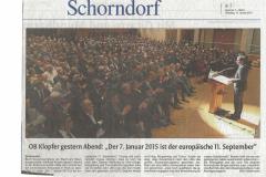Schorndorf-10.-Januar-2015